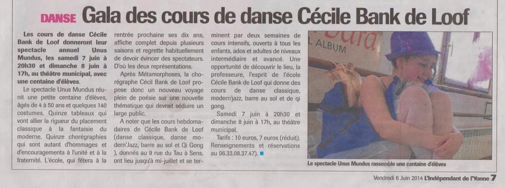 independant-de-lyonne-6-juin-20141
